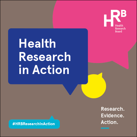 Health Research in Action cover
