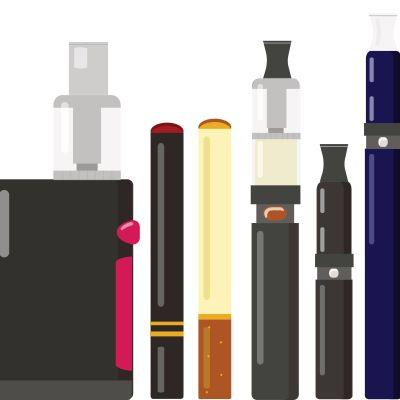 Best e cigarettes for sale